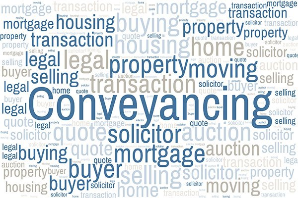 Instruct a Solicitor/Conveyancer